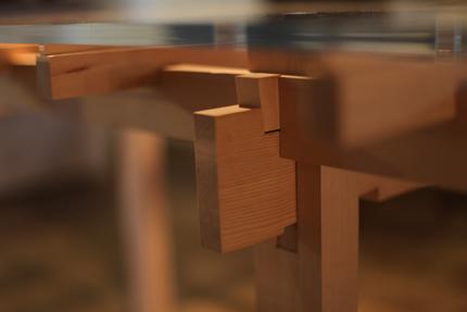 torii-005.jpg