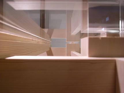 torii-006.jpg