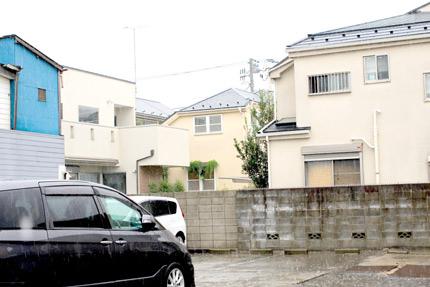 tsugiki_02.jpg