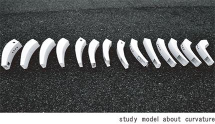velo02-study-model.jpg