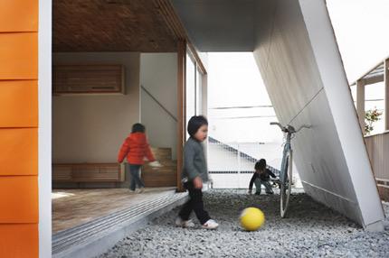 wakayamanoie019.jpg