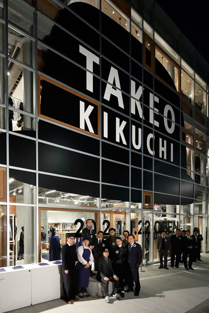 takeokikuchi_smh_004.jpg
