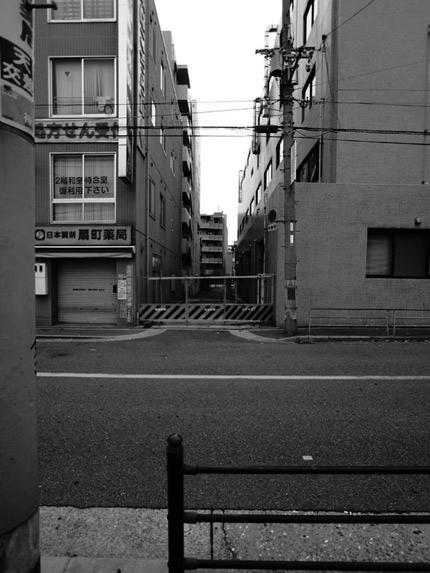 yakkyoku-18.jpg