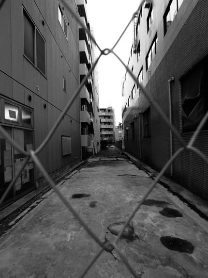 yakkyoku-19.jpg