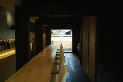 yonezawa-sama002.jpg