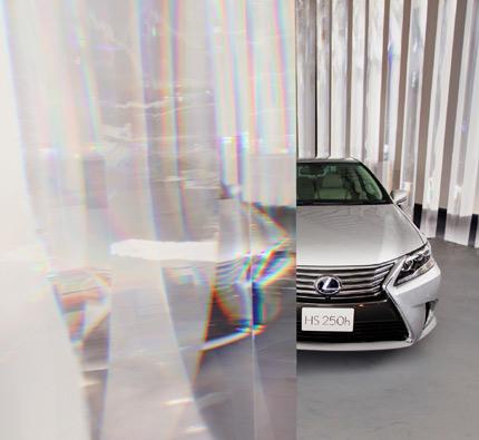 yoshioka-sama-lexus01.jpg