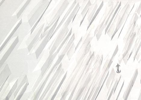 kusanami-11