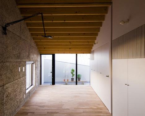 12_guest-room(Ookura-Hideki)