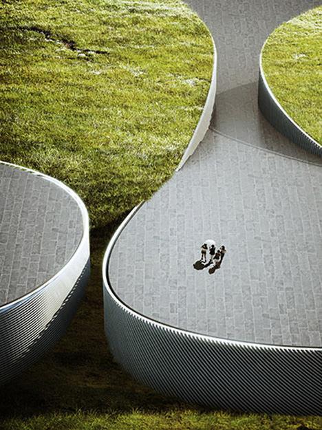 big. Black Bedroom Furniture Sets. Home Design Ideas