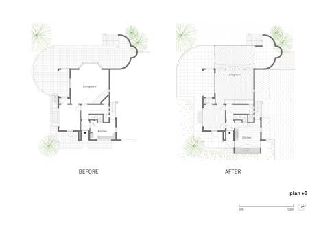 houseN-plan141-2