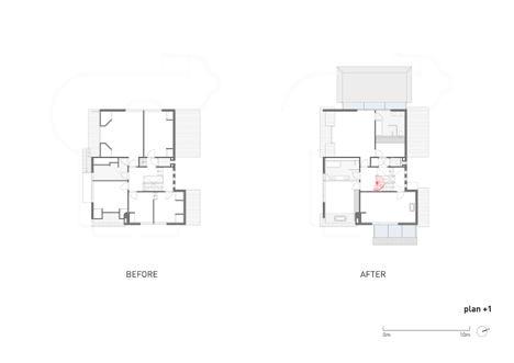 houseN-plan141-3