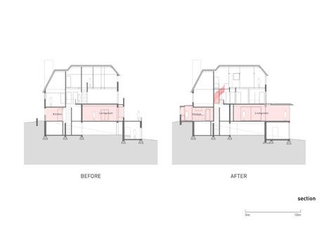 houseN-plan141-5