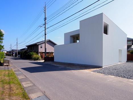 yuhigaoka01