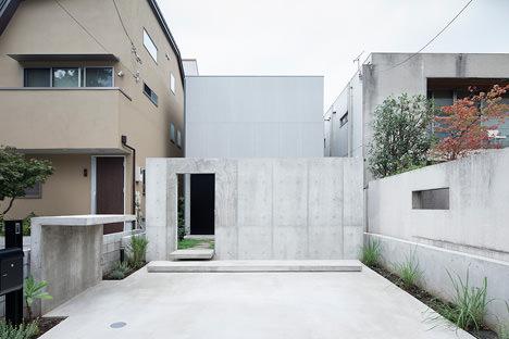House-in-daizawa_SHIMIZU-KEN_001