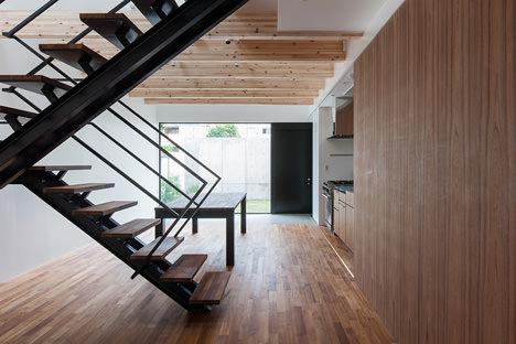 House-in-daizawa_SHIMIZU-KEN_004
