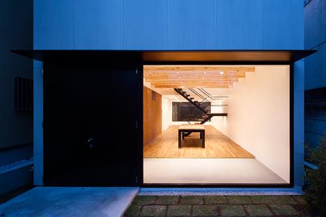 House-in-daizawa_SHIMIZU-KEN_006