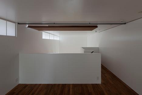 House-in-daizawa_SHIMIZU-KEN_008