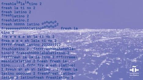 fresh02