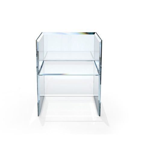 001_PRISM_glass_chair
