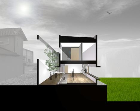 eto-sama-concept--rendar2