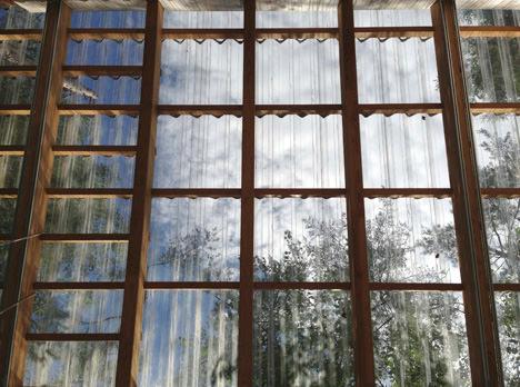 7_hakuba_roof