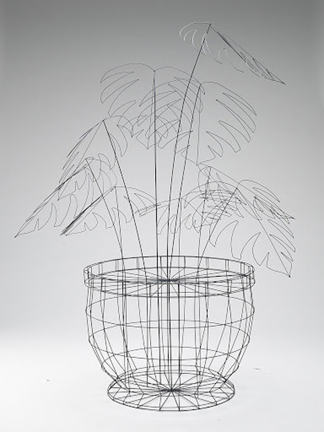 Wireframe-furniture_07