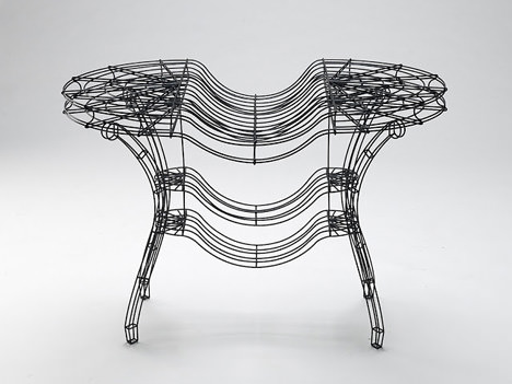 Wireframe-furniture_09