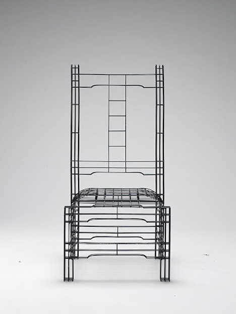Wireframe-furniture_11