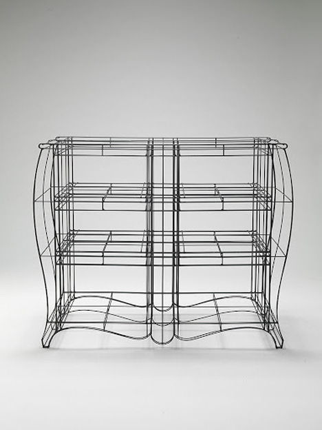 Wireframe-furniture_13