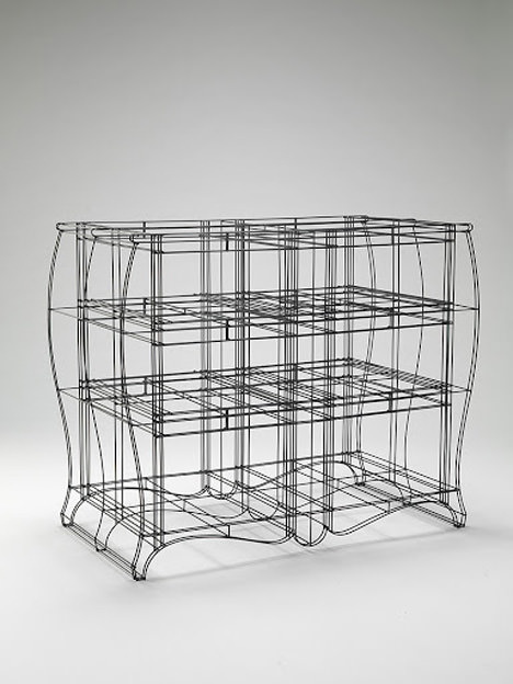 Wireframe-furniture_14