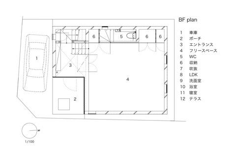 ira-sama-plan011