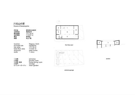 kawanouchi-plan