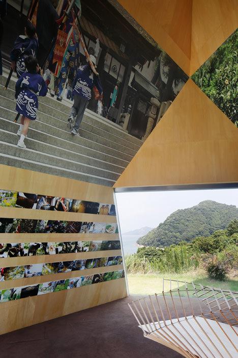 ito-museum001