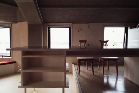 008-kgz-kitchen