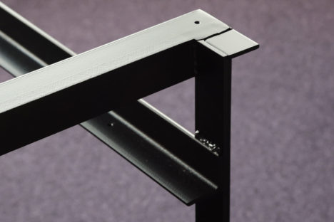 011-kgz-deskdetail