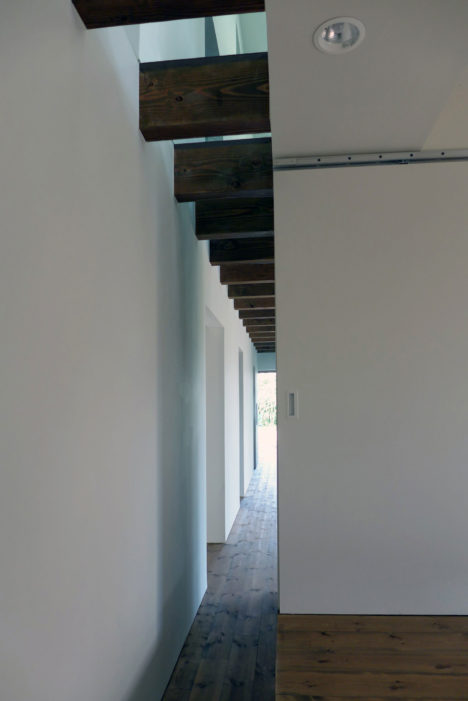 House-K_09