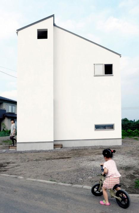 House-K_20