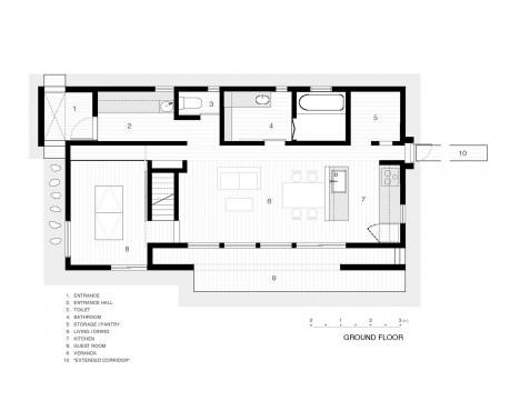 House-K_21