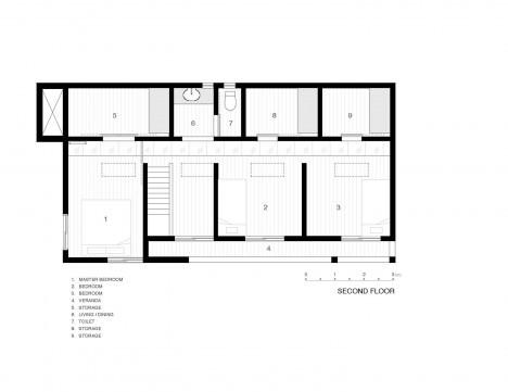 House-K_22
