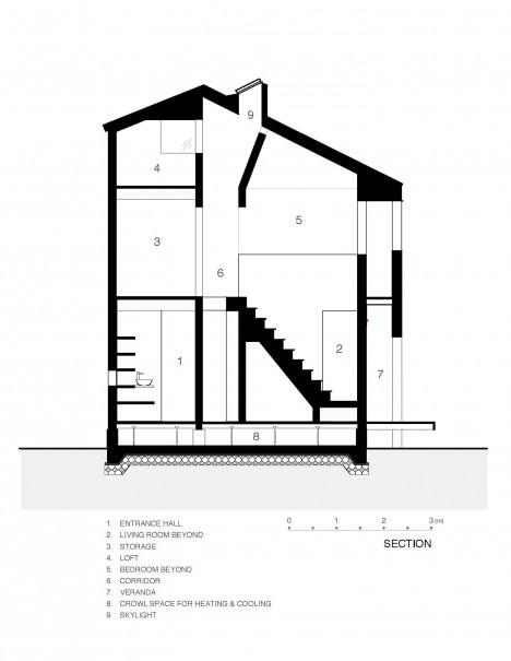House-K_24