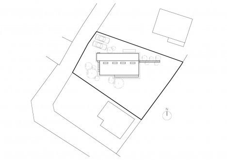 House-K_26