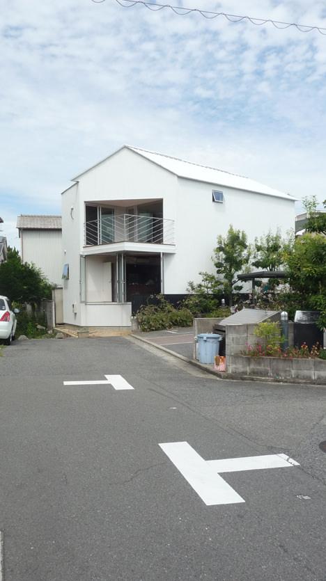 nakamurasan-openhouse