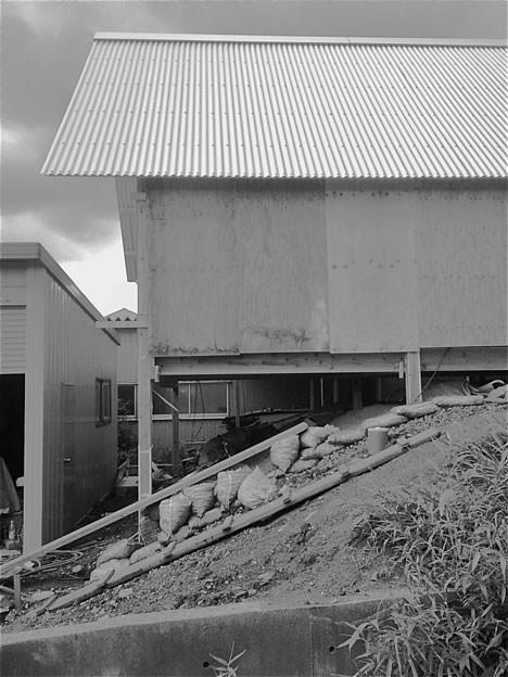 unosama-openhouse201409