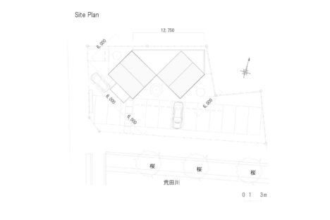 mirros015Site-plan