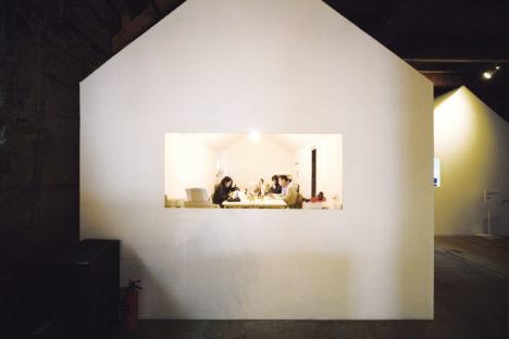 museum06