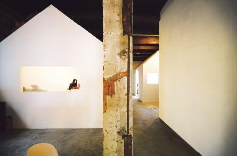 museum07