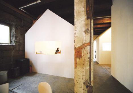 museum09