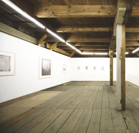 museum15