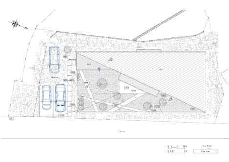 secret010-Site-plan