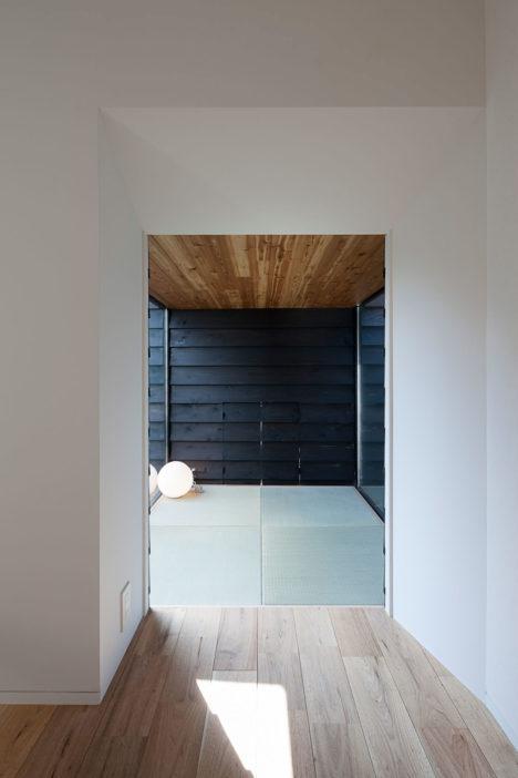househ016